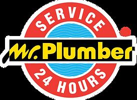 Mr_plumber_logo.png
