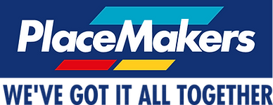 Place_makers_logo.png
