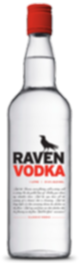 Raven_vodka.png