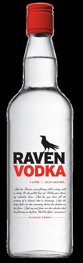 Raven_vodka.png