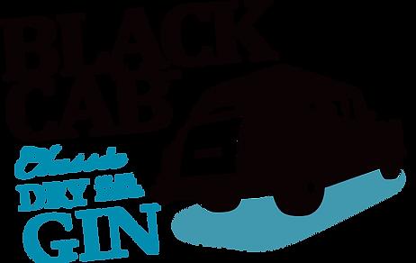 Blackcab_logo.png