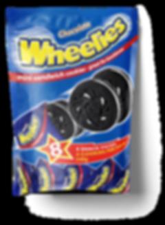 Wheelies_chocolate.png