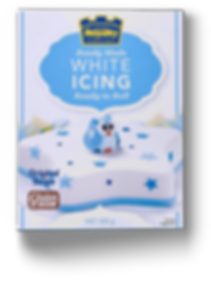 Royalty-Eversoft-Icing-White.png