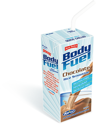Body_fuel_chocolate.png