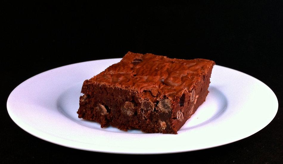 Special Brownie