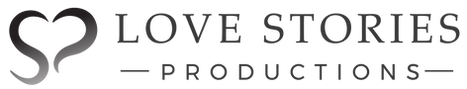 Love Stories Productions logo