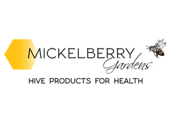 Mickelberry-01