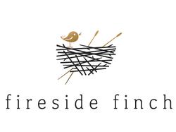 fireside-01
