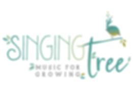 SingingTree-01.png