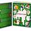 Thumbnail: Новогодняя упаковка Книга профессий