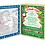 Thumbnail: Новогодняя упаковка Книга Традиции Нового года