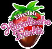 Eiserloh Logo auf schwarz_bearbeitet.jpg