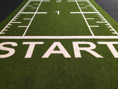 Starten Sie den Tag mit ihren wichtigsten Aufgaben?