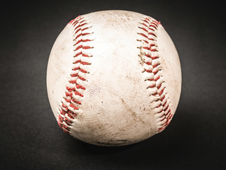 Creative thinking in employment contracts: a lesson from one Red Sox manager