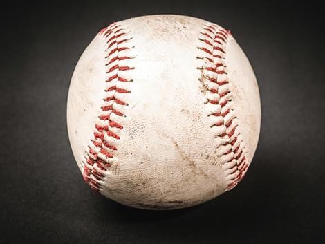 Registration for Youth Baseball/Softball 2021
