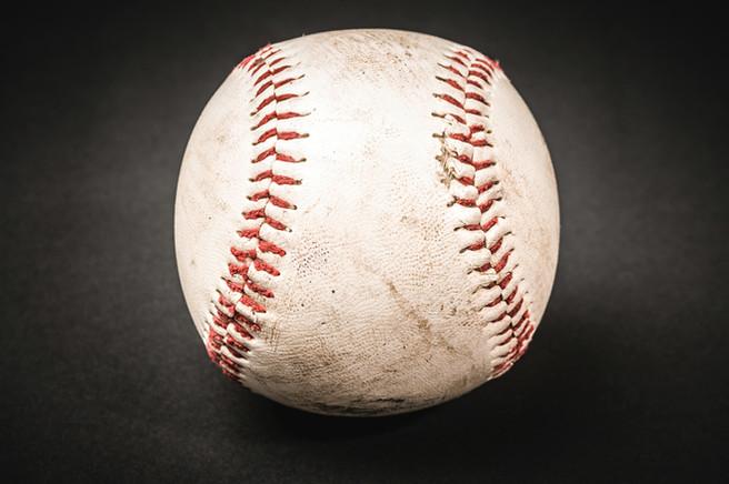 Should Charlotte and Portland Bet Big On Major League Baseball?