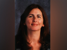 Maggie Musa, Millbrae School District Board President