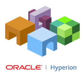 Oracle | Hyperion