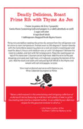 GG-flyer-pg3.jpg