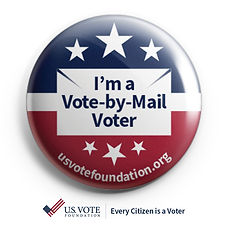 Vote-by-Mail-Envelope_USVote_Badge.jpg