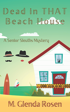 Dead in THAT Beach House COVER FINAL PDF