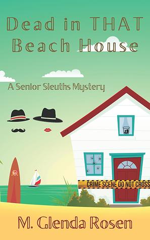 Dead in THAT Beach House COVER FINAL PDF