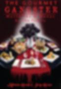 gourmet-gangster-new-cover-03.jpg