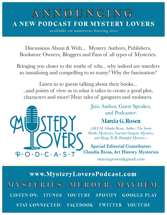 Mystery Lovers Podcast Flyer 2.png