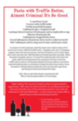 GG-flyer-pg2.jpg