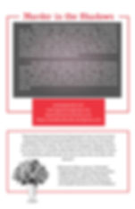 GG-flyer-pg4.jpg