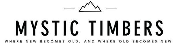 Mystic-Logo-Small.jpg
