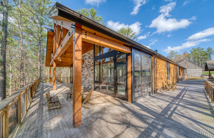 Shavers Creek Environmental Center-8.jpg