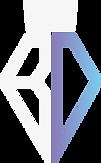 BranicDesigns Logo