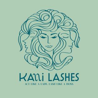 Kalli Lashes