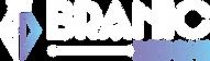 horizontal_logo_website_white.png