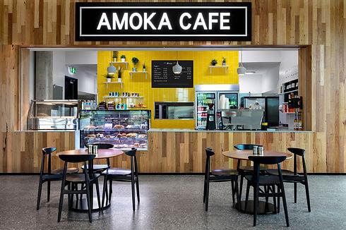 Amoka Cafe.jpg