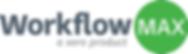 workflow max advisor