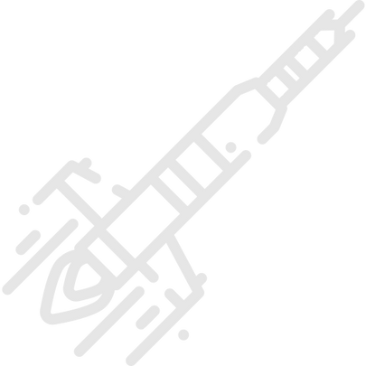 rocket (2).png