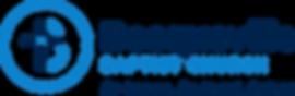 BBC Logo HORIZONTAL LARGE.PNG