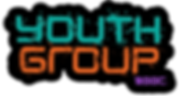Youth_group_logo_-_With_watermark.png