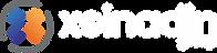 xeinadin-group-logo-white.png