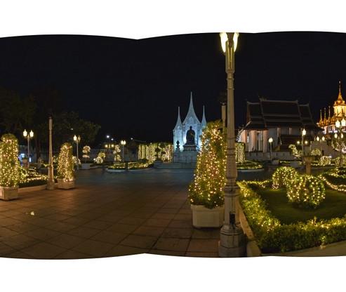 02-Wat Ratchanatdaram - Night 1.jpg