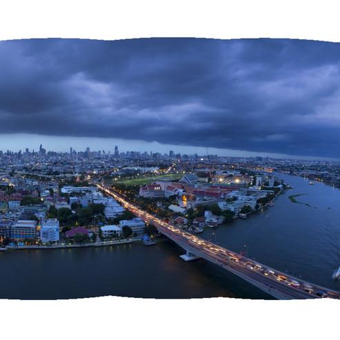 04-Bangkok1.jpg