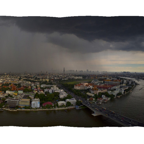 05-Bangkok Storm.jpg