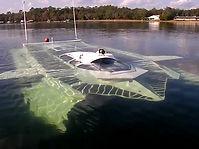 Sub submerged.jpg