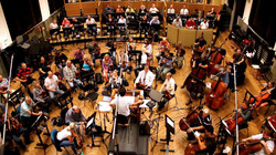 orchestrarecording2