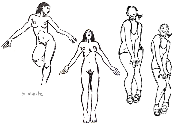 Life Drawing.png