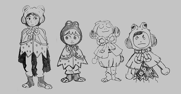 FrogCharacters_FirstSketch.png