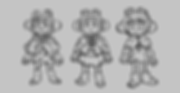 FrogCharacters_Sketch.png