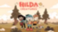 Hilda Launch Art.png